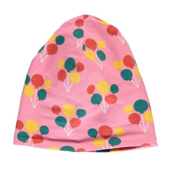 Maxomorra Hat Velour Party Balloon