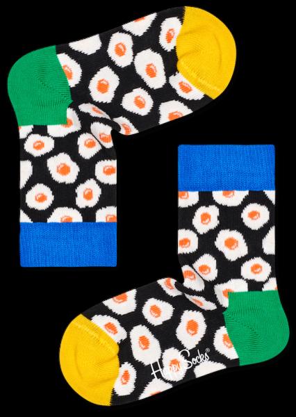 Happy Socks Sunny Side Up Sock