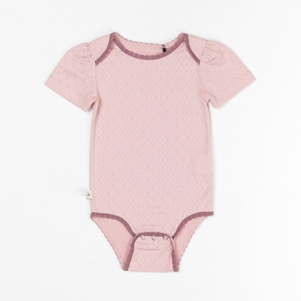 Albababy Anne Body Zephyr Waves