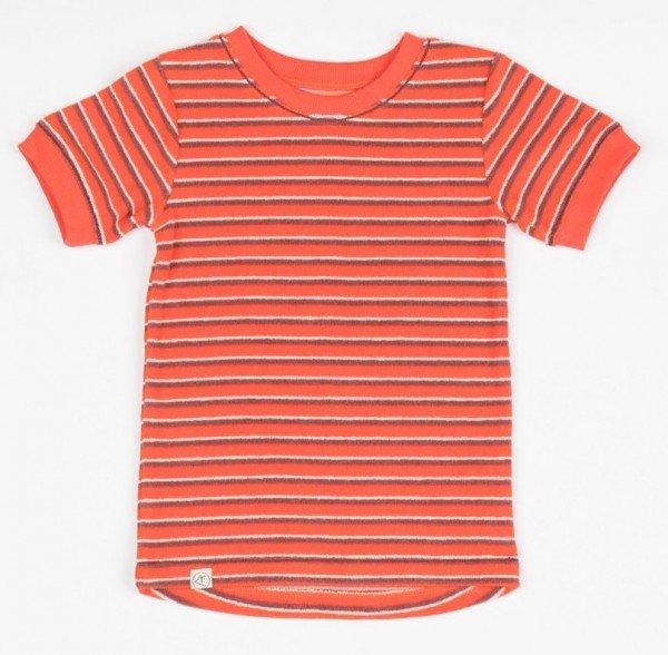 AlbaBaby Vesta T-Shirt