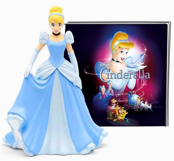 Tonies - Disney Cinderella