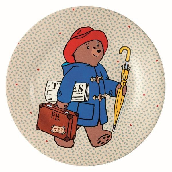 Petit Jour Paris Teller Paddington Beige