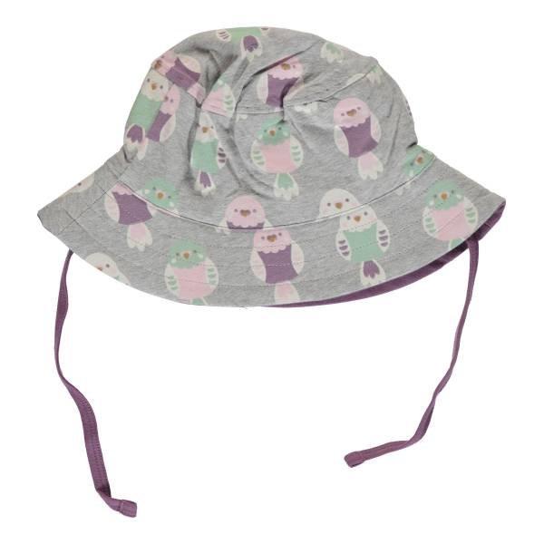 Maxomorra Hat Sun Budgie