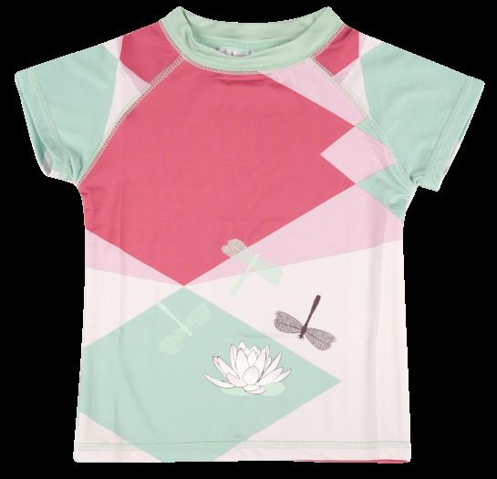 Ducksday UV Shirt Renee