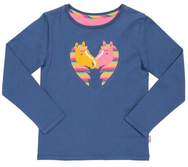 Kite Pony Love Shirt