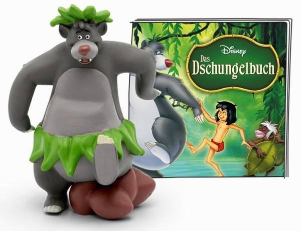 Tonies Disney - Das Dschungelbuch