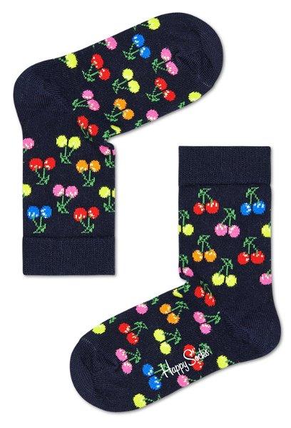 Happy Socks Kids Cherry Sock