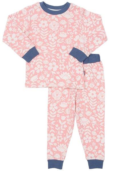 Kite Pretty Petal Pyjama