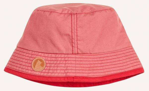 Finkid Lasse Uni Rose Red