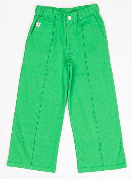 Albababy Rock It Box Pants Kelly Green