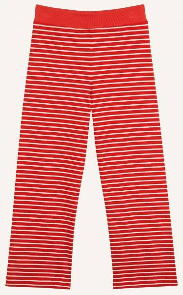 Finkid Silli Red Offwhite