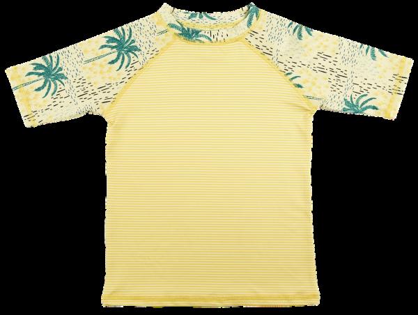 Ducksday UV Shirt Cala