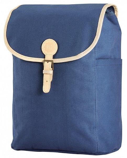 Blafre Backpack 20L Dark Blue