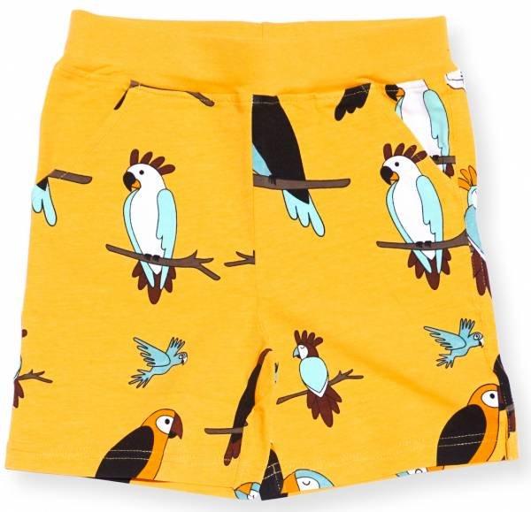 JNY Shorts Goja