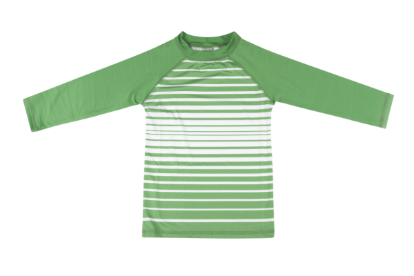 Ducksday UV Longsleeve Aruba