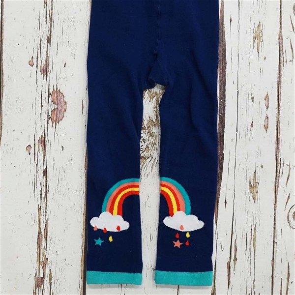 Blade & Rose Junior Rainbow Leggings