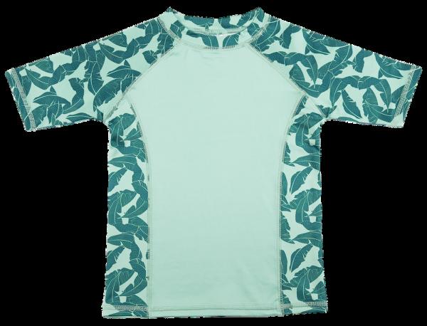 Ducksday UV Shirt Epic