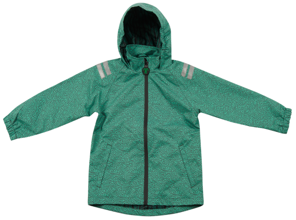 Ducksday Regenjacke Rainjacket Jane