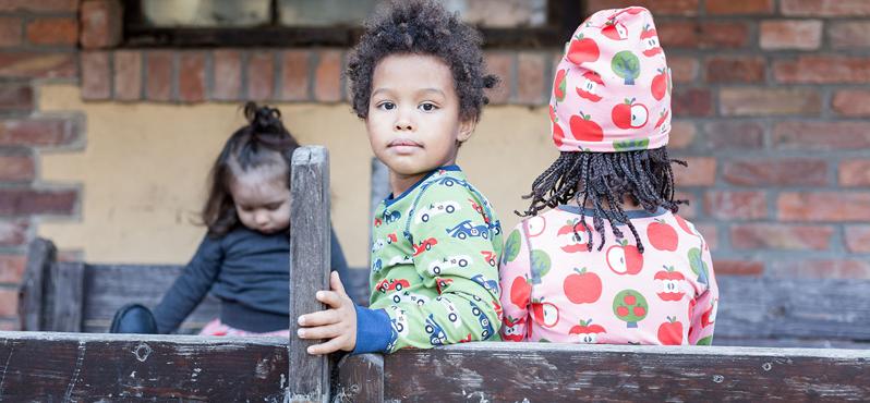 bester Preis Super süße hohe Qualitätsgarantie Skandinavische Kindermode Shop | Funky4kids.de | Funky4Kids