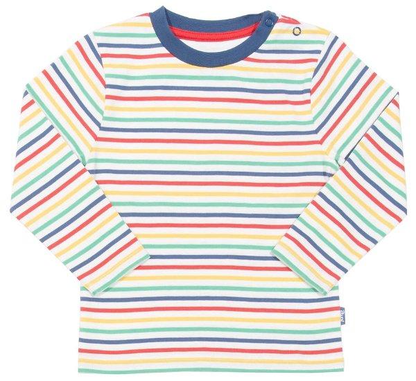 Kite Stripy T-Shirt