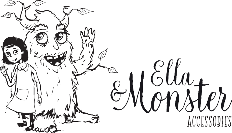 Ella & Monster
