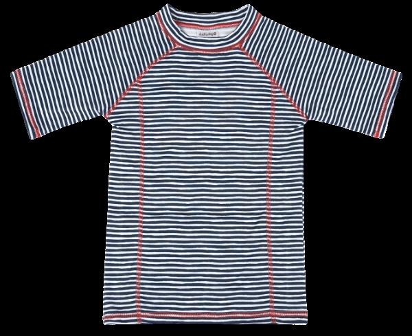 Ducksday UV Shirt Flicflac