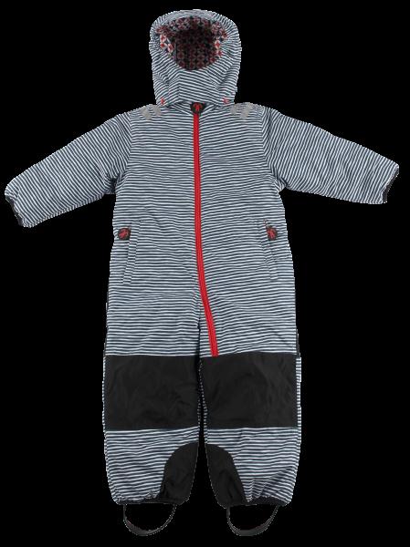 Ducksday Schneeanzug Snowsuit Toddler Flicflac