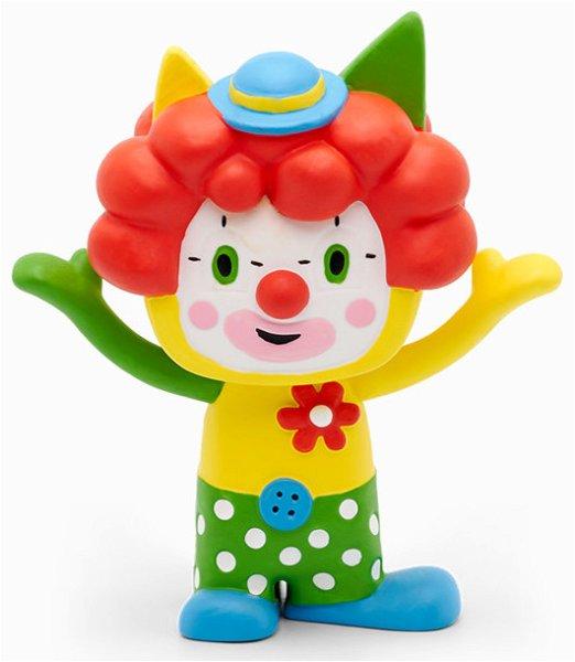 Tonies Kreativ-Tonie Clown