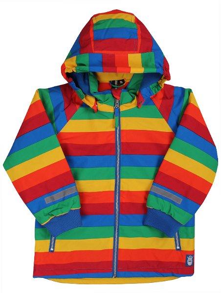 Danefae Dunderklump Winter Jacket Joyfull