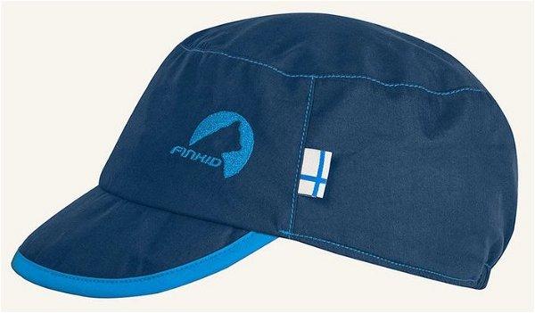 Finkid Mikke Navy Blue