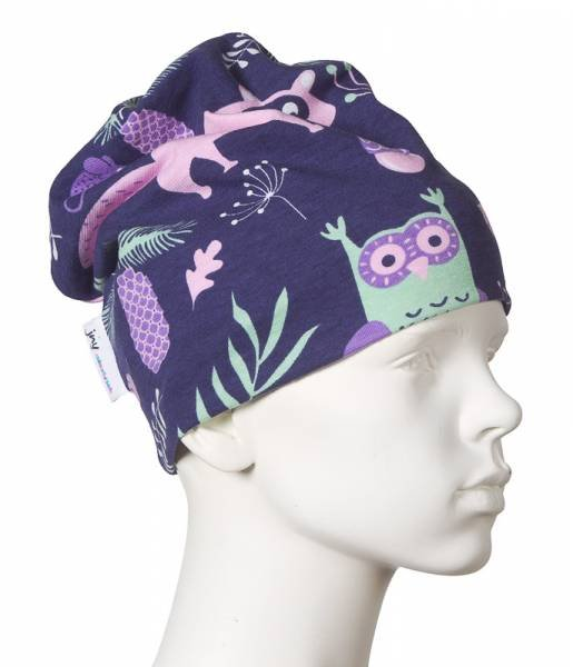 JNY colourful kids Cap Cone