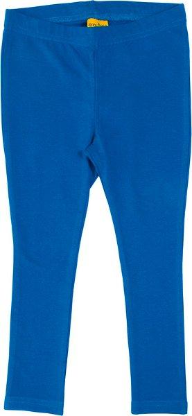 DUNS Leggings Medium Blue