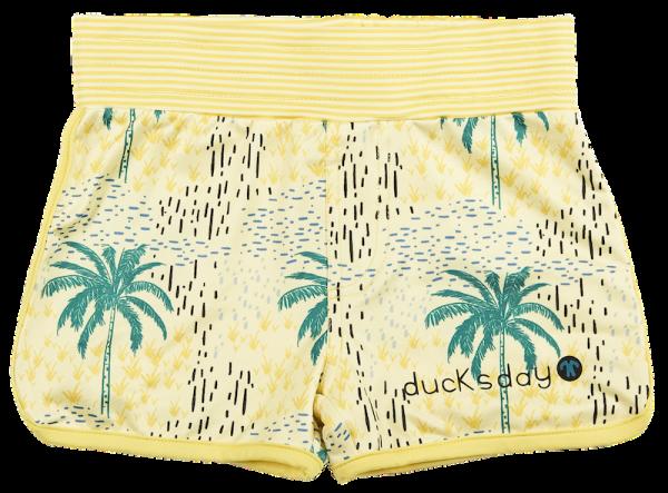 Ducksday UV Badehose Cala Girl