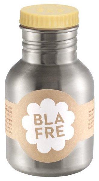 Blafre Trinkflasche 300 ml Light Yellow