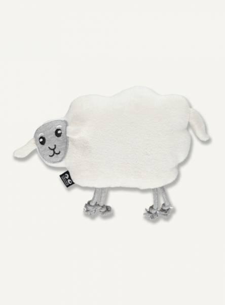 UBANG Kuscheltier Schaf