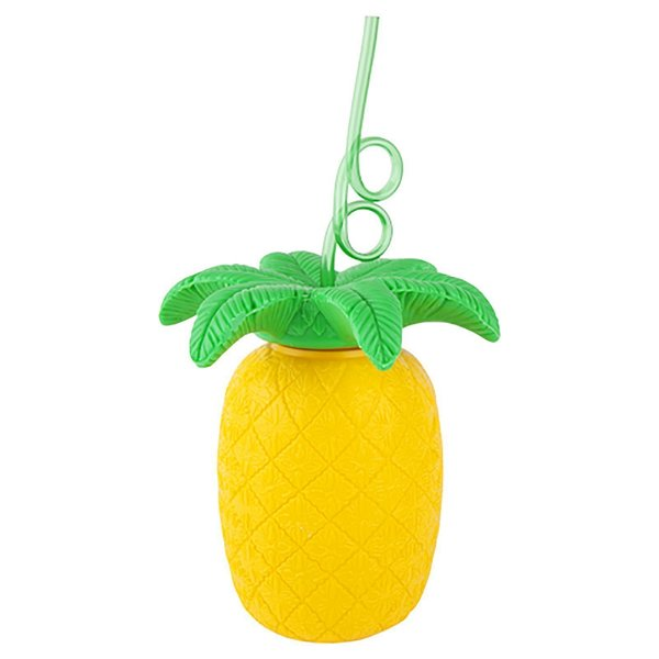 Sunnylife Pineapple Trinkbecher