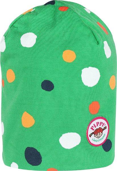 Martinex Speckled Beanie Green