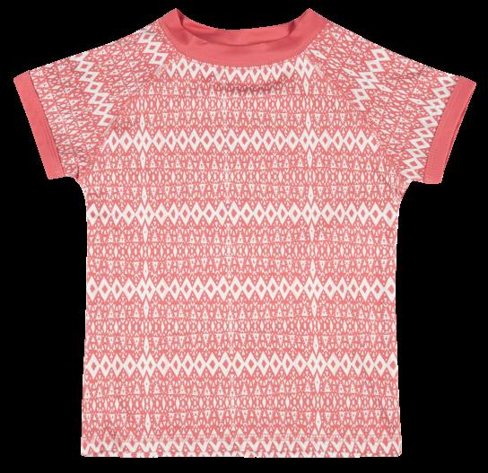 Ducksday UV Shirt Mali