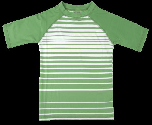 Ducksday UV Shirt Aruba
