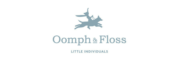 Oomph & Floss