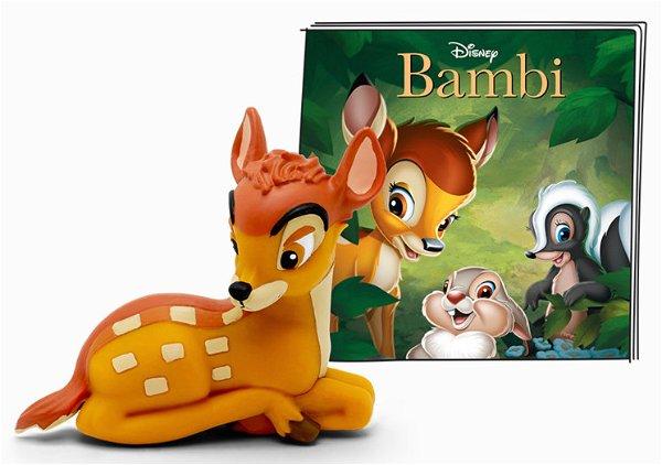 Tonies Disney - Bambi