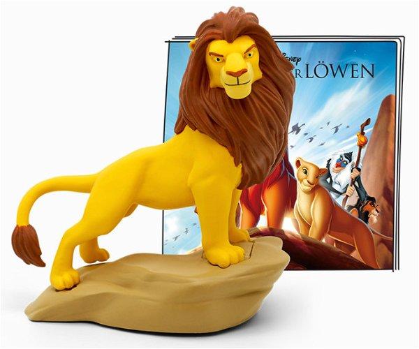 Tonies Disney - König der Löwen