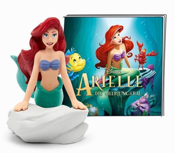 Tonies Disney - Arielle