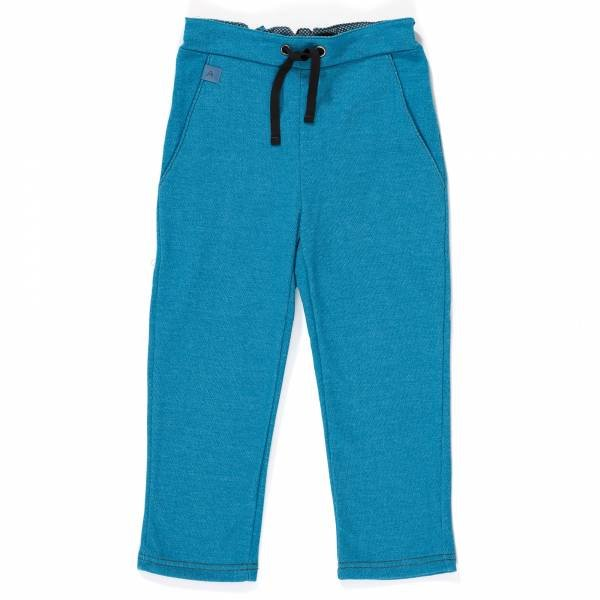 Albababy Habriel Pants Seaport