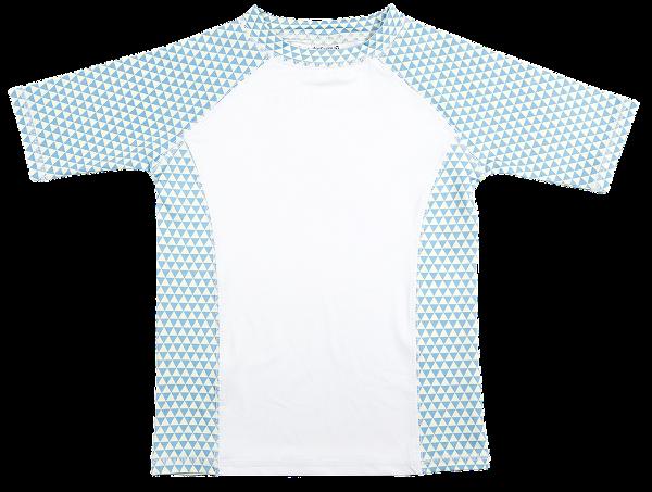 Ducksday UV Shirt Ace