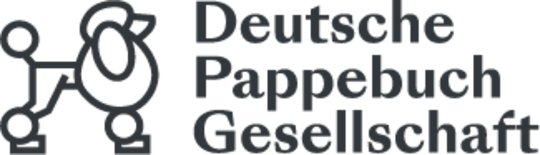 Deutsche Pappebuch Gesellschaft