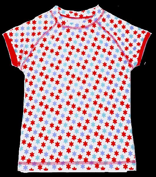 Ducksday UV Shirt Lilly