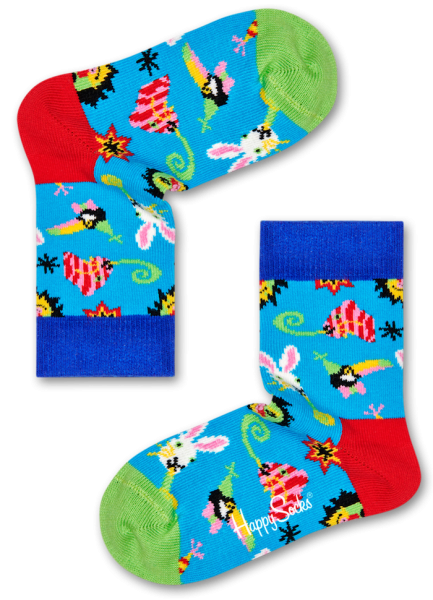 Happy Socks Party Sock