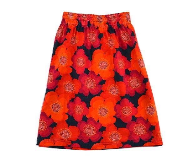 Baba Babywear Long Skirt Maite