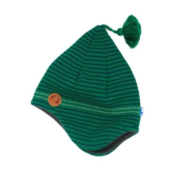 Finkid Tipu Leaf Spruce